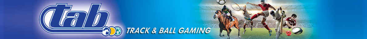 Online betting tabgold za home court advantage nba betting forums